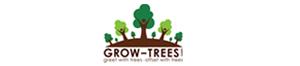 Grow-Trees.com Blog