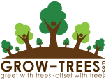 Grow-Trees Blog